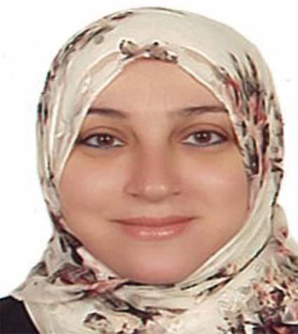Rasha Gouda Hassanien