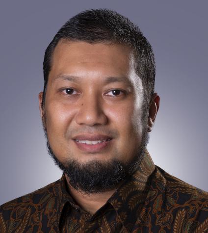 Mohd Ariff Ridzwan Wan Arifin