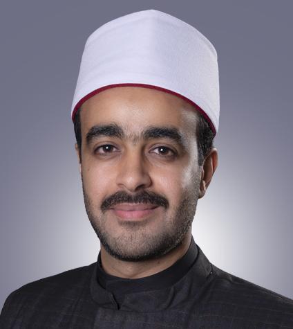 Osama Mohamed Mohemed Azzazy Abdelrahman El Shafie