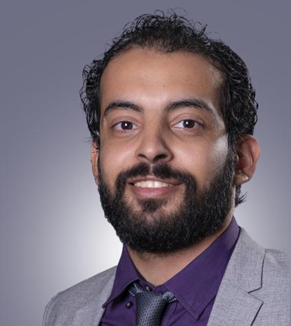 Amr Khaled Abokhatwa Abdelraouf Elmasri