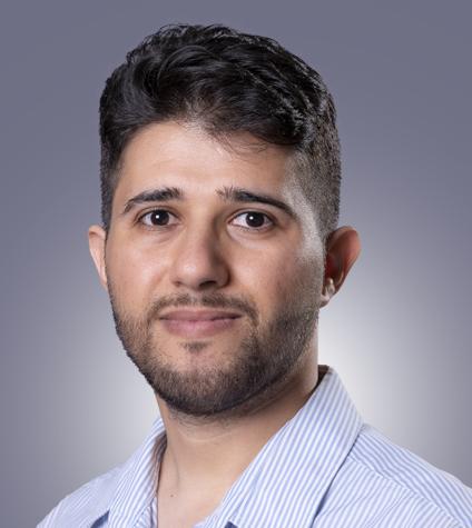 Hamzah Abdulsalam Mohammed Nasr