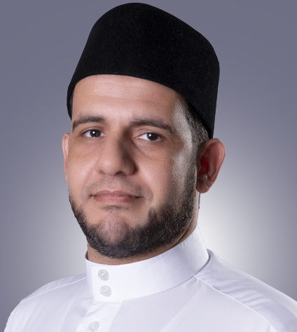 Atef Moustafa Elsayed Salama